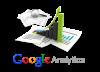 Google Analytics cho người mới bắt đầu làm SEO